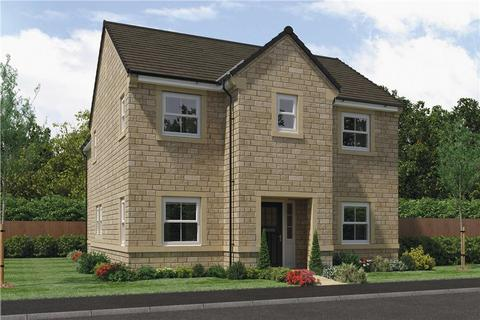 4 bedroom detached house for sale - Plot 62, Gala at Corner Fields, The Bailey, Skipton BD23