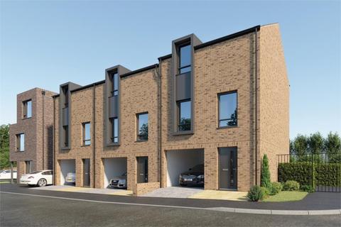 3 bedroom townhouse for sale - Plot 19, Prosus at Novus, Chester Road M32