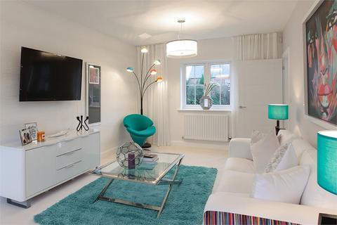 4 bedroom detached house for sale - Plot 9, Bramley at Cranleigh Grange, Elmbridge Road GU6