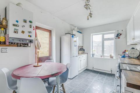 2 bedroom maisonette for sale - Parkland Road, Wood Green