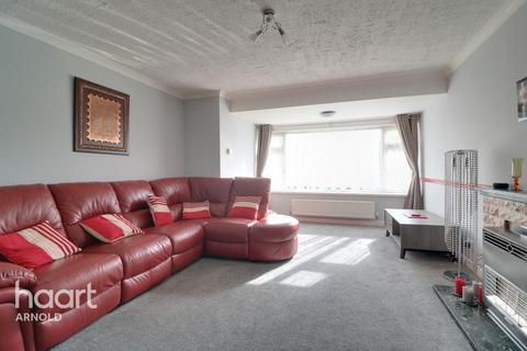 5 bedroom detached house for sale - Dunvegan Drive, Rise Park