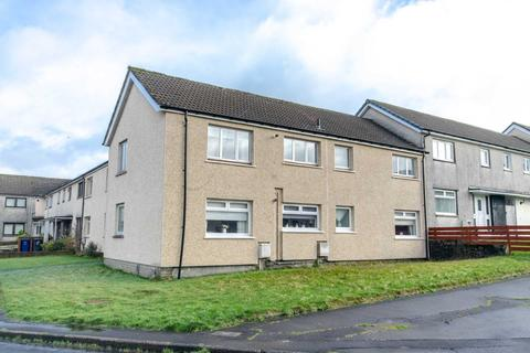 2 bedroom flat for sale - Thrush Place, Johnstone, PA5