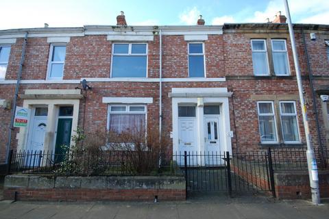 2 bedroom flat for sale - Eastbourne Avenue, Gateshead