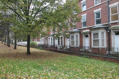 2 bedroom apartment to rent - Elm Avenue, Mapperley Park , Nottingham  NG3