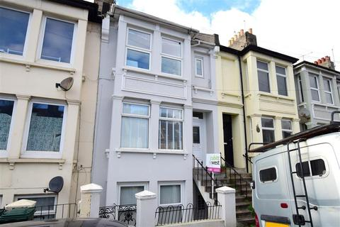 2 bedroom maisonette for sale - Roedale Road, Hollingdean, Brighton, East Sussex