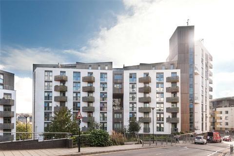 1 bedroom apartment to rent - Brighton Belle, 2 Stroudley Road, Brighton, East Sussex, BN1