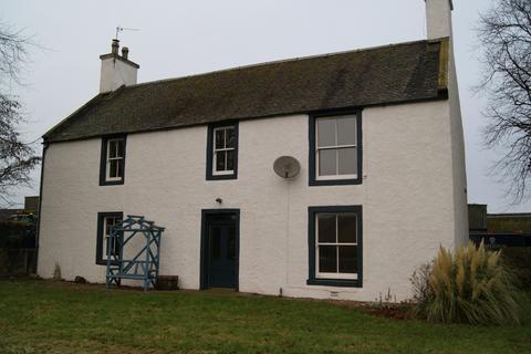 4 bedroom house to rent - Niddry Farmhouse, Winchburgh, Broxburn, West Lothian EH52