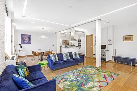 3 bedroom house to rent - Douglas House, 16-18 Douglas Street, SW1P