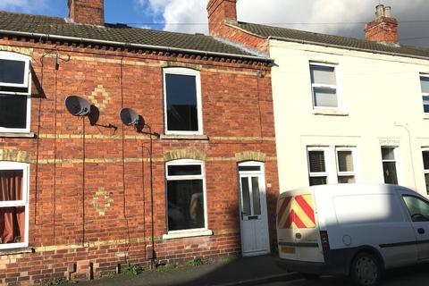 2 bedroom terraced house to rent - St Annes Street, , Grantham, NG31 9AG