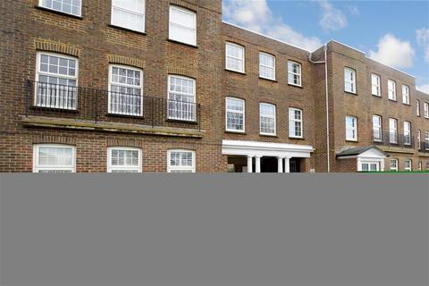 2 bedroom flat for sale - The Green, Southwick, West Sussex
