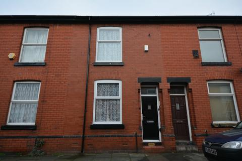 2 bedroom terraced house for sale - Elizabeth Street, Denton, M34