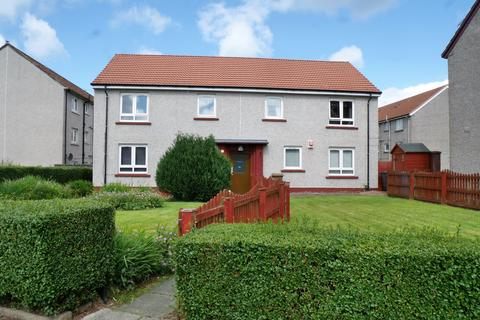 1 bedroom ground floor flat for sale - Aurs Cresent, Barrhead G78