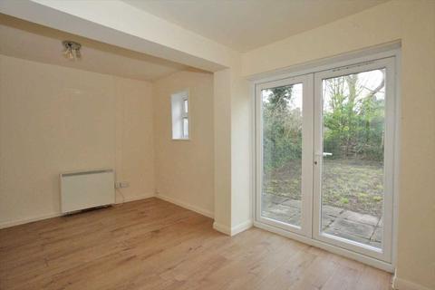 1 bedroom apartment for sale - Duke Street, Princes Risborough