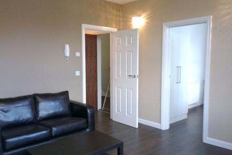 1 bedroom apartment to rent - Darnley Road, Leeds, West Yorkshire, LS16