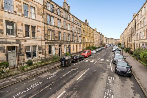 2 bedroom flat for sale - 31/7 Panmure Place, Edinburgh, EH3