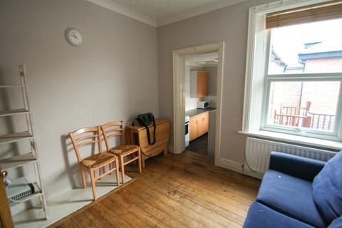 3 bedroom flat to rent - Grantham Road, Newcastle Upon Tyne, NE2 1QX