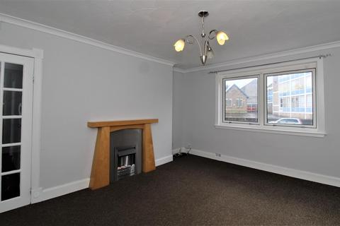 3 bedroom apartment to rent - Nailer Road, Camelon