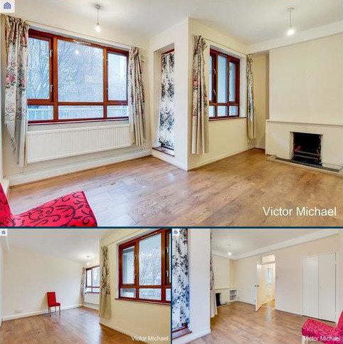 Studio for sale - Birkenhead Street, London, Greater London. WC1H