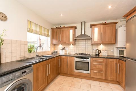 2 bedroom end of terrace house to rent - Pheasant Walk, Sandford On Thames, Littlemore, OX4