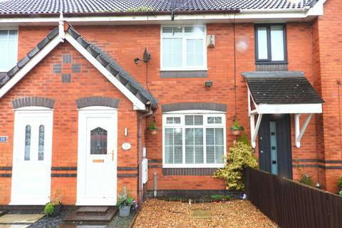 2 bedroom terraced house for sale - Riesling Drive, Jasmine Gardens