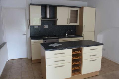 1 bedroom flat to rent - Eastgrove, Roath, Cardiff, CF24 3AE