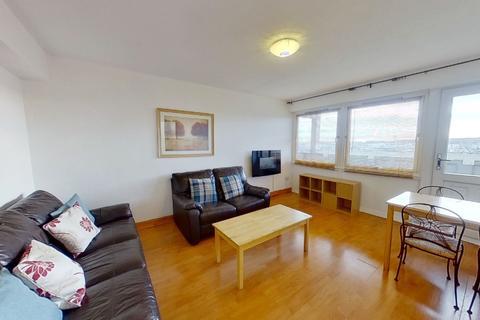 2 bedroom flat - Marischal Court , , Aberdeen, AB11 5DG