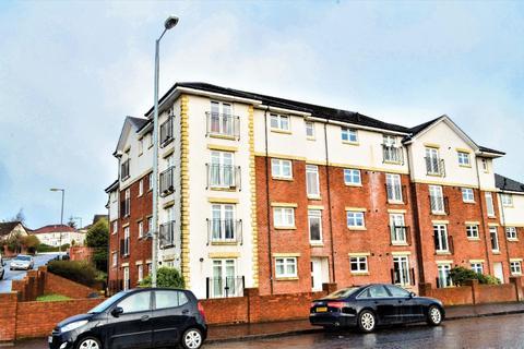 3 bedroom flat for sale - Ruchill Street , Flat 3/2 , Ruchill , Glasgow, G20 9QU