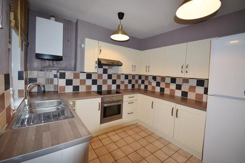 5 bedroom terraced house to rent - 5 Bed STUDENT HOUSE - Guest Road, SHEFFIELD S11
