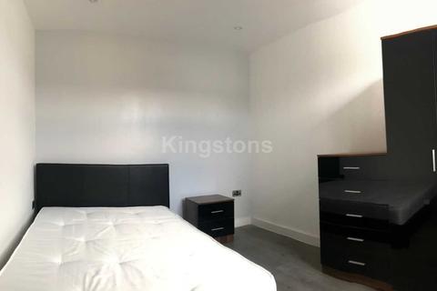 1 bedroom apartment to rent - Strathnairn Street, Roath, CF24 3JN
