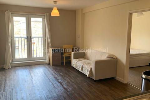 1 bedroom apartment to rent - Miskin Street, Cathays, CF24 4AP