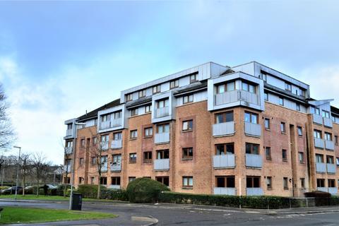 3 bedroom flat for sale - Craighall Road, Flat 3/2 , Port Dundas, Glasgow, G4 9TN