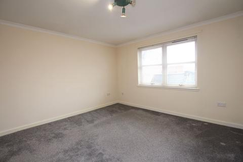 2 bedroom flat to rent - Candleriggs Court, Alloa, FK101EQ