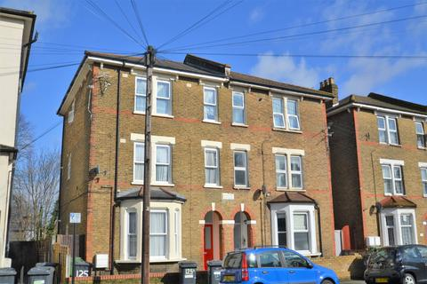 2 bedroom flat to rent - Courthill Road Lewisham SE13