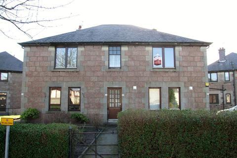 1 bedroom flat to rent - Ruthrieston Circle, AB10 7LA
