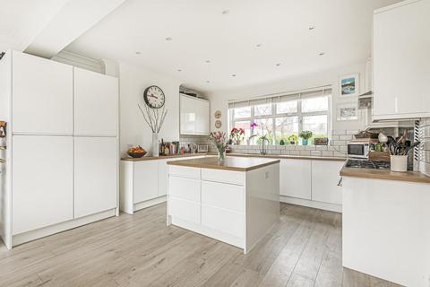 4 bedroom semi-detached house for sale - Glennie Road, West Norwood