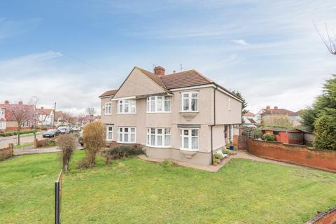 5 bedroom semi-detached house for sale - Montrose Avenue Sidcup DA15