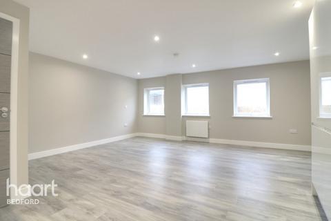 Studio for sale - Glasshouse, Bedford