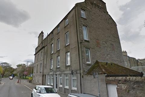 1 bedroom flat share to rent - 83 Room 4 Princes Street, Perth, PH2 8LJ
