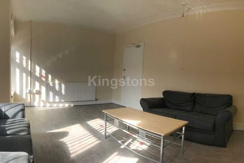 2 bedroom flat to rent - Monthermer Road, Cardiff.