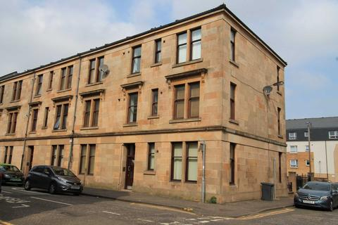 1 bedroom flat to rent - George Street, Barrhead, Glasgow, G78