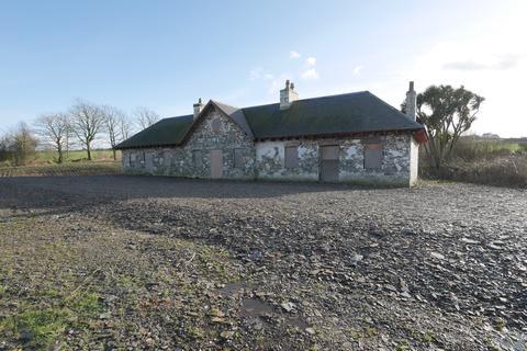 Cottage for sale - Tile Works Cottage, Port Logan, Stranraer, DG9 9NP