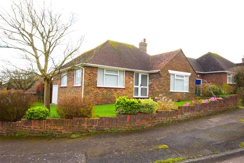 2 bedroom bungalow for sale - Rowan Gardens, BEXHILL-ON-SEA, East Sussex, TN40