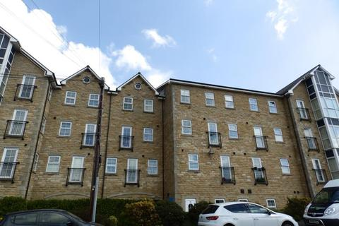 2 bedroom apartment for sale - OLD SOULS MILL, WOOD STREET, BINGLEY, BD16 2AN