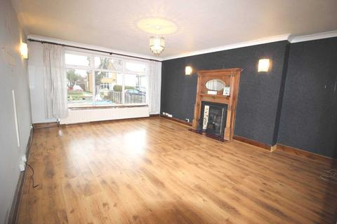 3 bedroom semi-detached house for sale - Wyncham Avenue, Sidcup, DA15 8ER