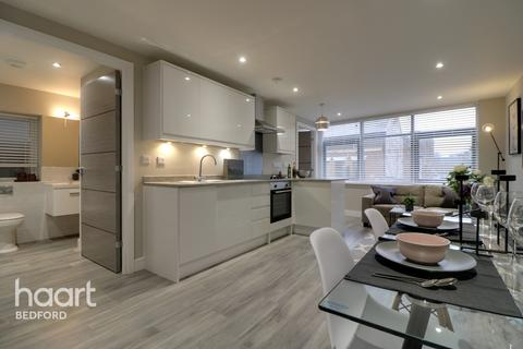 2 bedroom apartment for sale - Mill Street, Bedford