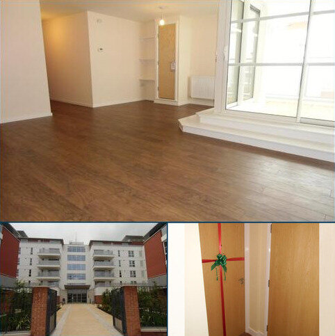 2 bedroom apartment to rent - Watkin Road, Leicester LE2