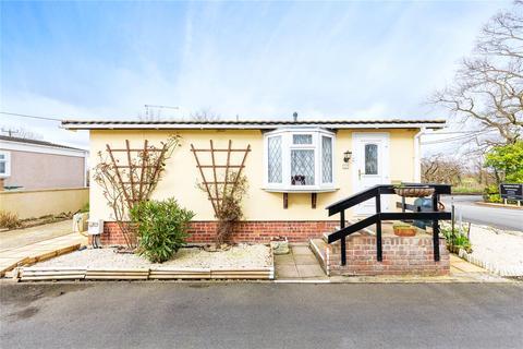 1 bedroom property for sale - Templeton Park, Bakers Lane, CM2