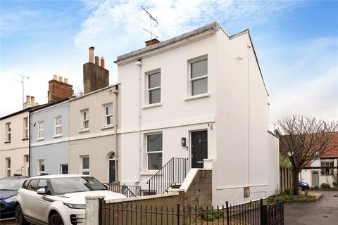 4 bedroom townhouse for sale - Commercial Street, The Suffolks, Cheltenham, GL50