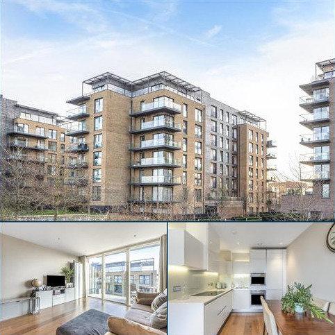 2 bedroom flat for sale - Tizzard Grove, Kidbrooke