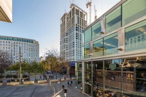 2 bedroom apartment for sale - 30 Casson Square, Southbank Place, Waterloo, SE1